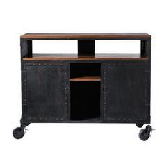 http://www.maisonsdumonde.com/FR/fr/produits/fiche/meuble-de-bar-a-roulettes-en-metal-noir-l-127-cm-industry-103863.htm?utm_source=effiliation_fr