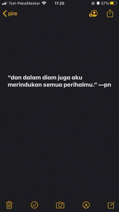 Sad Quotes, Qoutes, Life Quotes, Lockscreen Iphone Quotes, Quotes Galau, Good Night Quotes, Quotes Indonesia, Sad Girl, Ldr