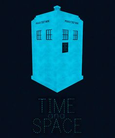 Day#10,Favorite TV show-Doctor Who-this show has like a, like a plot, that is not a plot at all, because you can't ever predict what will happen. Seriously, it's so crazy 24/7!!