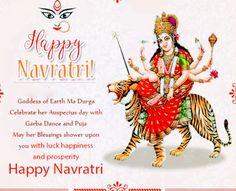 Maa Durga Puja Navratri Image Wallpaper Nav Durga Image, Durga Puja Image, Maa Durga Photo, Durga Maa, Durga Goddess, Navratri Messages, Navratri Wishes, Wallpaper For Facebook, Wallpaper Photo Hd