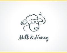 honey logo - Google zoeken