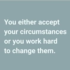 Nothing is easy and if anyone tells you otherwise is because they've accepted their circumstances. Don't settle for average work hard fail at something a few times and soon you'll see that failure is only teaching you to succeed.  #dailywisdom #failureisnotanoption