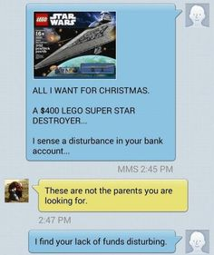 Yes Virginia There Is No Jesus A Christmas Message For Parents Lulz Pinterest Christmas Messages