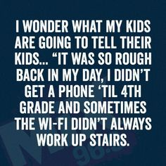 More like grade for my kids cuz I'm a hardass mom 🤗 parentsofig silly momsofig dadsofig kidsofig yup parenting memes humor funnyaf thestruggleisreal womenofig lol Funny Mom Quotes, Me Quotes, Funniest Quotes, Sarcastic Quotes, Laugh Quotes, Witty Sayings, Humour Quotes, Clever Sayings, Random Quotes
