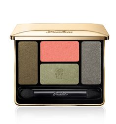 Guerlain Spring 2013 Makeup and New Launches