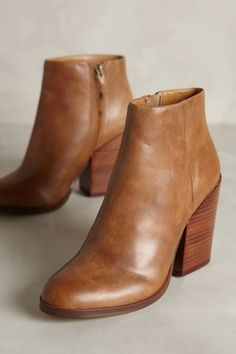 Dolce Vita Marlyn Boots #anthrofave