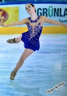 Figure Skating Dresses, Tampa Bay, Page Design, Costume Design, Designer Dresses, Skate, Florida, Dance, Costumes
