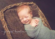 "LearnShootInspire.com ""One a Day"" goes to Jessica Hamlin Photography on Facebook!"