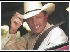 George Strait- The Fireman...I sing this all the time at work.  I just put fires out all day.