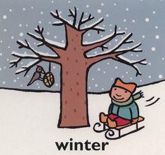 Schedule Cards, Days Of Week, Weather Seasons, In Kindergarten, Wedding Pictures, Winter Wonderland, Moose Art, Cool Stuff, Learning