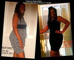 Get started today! You will be ready for summer in no time!!!  http://mjwrecsics.eatlessfeelfull.com/  FREE AGELESS WITH SKINNY FIBER PURCHASE TILL THE 15TH. http://www.mjwrecsics.sbcnewyearspecial.com MONEY BACK GUARANTEE