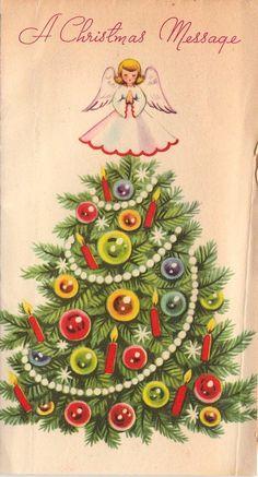 Old christmas post ards christmas greetings 1906 1000x626 old christmas post cards 540x1000 m4hsunfo