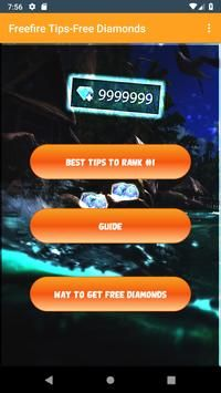Free Diamonds for Free Fire 2019 V. Itunes Gift Cards, Free Gift Cards, Dance App, Fortnite Season 11, Episode Free Gems, Game Hacker, Free Puzzle Games, Free Avatars, Free Gift Card Generator