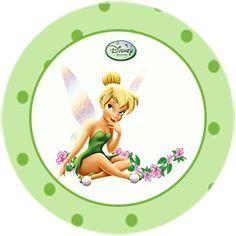 12-Latinha+tinkerbell.png (300×300)
