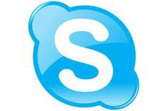Consiga o emprego! Entrevista de emprego com o Skype - http://www.comofazer.org/outros/entrevista-de-emprego-com-o-skype/