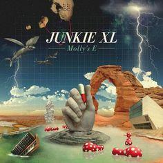 Junkie XL – Molly's E
