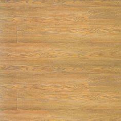 Podłoga winylowa Cambridge 0465  #vox #wystrój #wnętrze #floor #inspiracje #projektowanie #projekt #remont #pomysły #pomysł #podłoga #interior #interiordesign #homedecoration #podłogivox #winylowa #drewna #wood #drewniana #wielowarstwowa