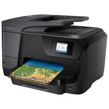 hp pagewide mfp 477dw drivers