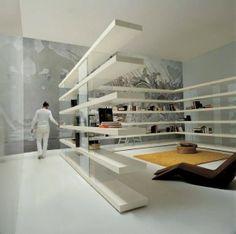 LAGO Design - design-dautore.com