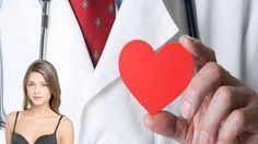 The Different Types Of Heart Doctors