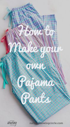 Sewing Basics, Sewing Hacks, Sewing Tutorials, Sewing Crafts, Fabric Crafts, Scrap Fabric Projects, Upcycled Crafts, Sewing Tips, Sewing Ideas
