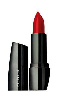 Cosmetics, Make Up Products, Makeup and Nail Art Tutorial Deborah Milano, Red Lipsticks, Art Tutorials, Make Up, Nail Art, Cosmetics, Nails, Beauty, Finger Nails