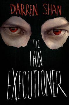 Astonishing Book Cover Artworks of Sam Weber