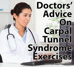 Doctors are the best equiped to provide guidance on the best carpal tunnel syndrome exercises and which hand exercises you should avoid to improve Carpal Tunnel Symptoms. Carpal Tunnel Surgery, Carpal Tunnel Syndrome, Sun Salutation Sequence, Carpal Tunnel Exercises, Forearm Muscles, Median Nerve, Muscle Atrophy, Upward Facing Dog, Carpal Tunnel