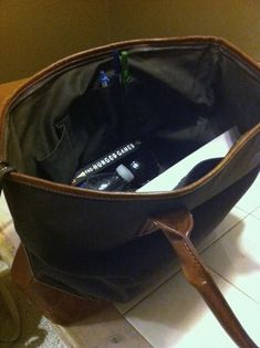How to pack a carry on bag and useful that should be on your phone..etc