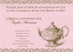 86 Best Bridal Shower Wedding Images Rehearsal Dinner