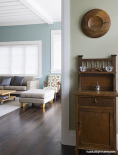 51 Best Living Room Images Room Living Room Resene Colours