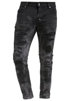 Fashion Style Cheap Price Embroidery Stretch Denim Jeans 16cm Spring/summer Cavalli Affordable Cheap Online Pay With Visa Sale Online Deals Cheap Online Discount New urePjR7Dd8