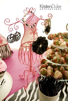 Quot Shabby Chic Bridal Shower Game Prizes Quot S C Quot I