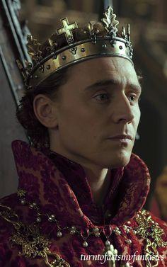 Prince Hal :)