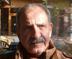 """Erhan Öztunç Referandum seçimlerinde""""HAYIR"""" OY'u vereceğim   Haberhan Siyasi Güncel Haber Sitesi"""