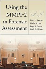 Fake bad slope on the lie infrenquency and k correction scales of 7995 using the mmpi2 in forensic assessment fandeluxe Image collections