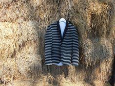 #vintage #jacket #menstyle #menswear #denim #retro #fashionmen #streetstyle #otantikstreetsoul #clothing