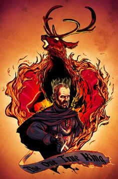 Stannis is alive in the books, and he did not burn shireen. We do not count Game of Thrones after Season 4 - Stannis is alive in the books, and he did not burn shireen. We do not count Game of Thrones after Season 4 - iFunny :) Medieval Fantasy, Dark Fantasy, Fantasy Art, Game Of Thrones Artwork, Game Of Thrones Fans, Got White Walkers, Detective, Heavy Metal, Rhaegar And Lyanna