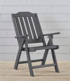 15 Best Stacking Folding Chairs Images
