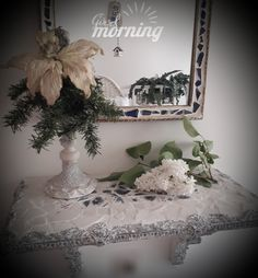 Hanukkah, Wreaths, Home Decor, Baroque, Decoration Home, Door Wreaths, Room Decor, Deco Mesh Wreaths, Home Interior Design