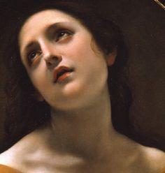 pinturas barrocas desconocidas - Buscar con Google
