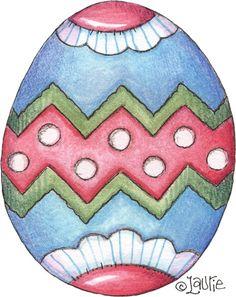[Easter Egg01[3].jpg]