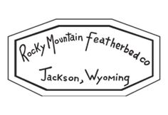 Rock Mountain Featherbed Co
