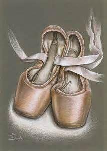 Resultados de la búsqueda de imágenes: point shoes paintings - Yahoo Search