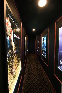 Home theaters accessories Home Theater Room Accessories - Trendry Movie Room Decor - Movie Theater Decor, Home Theater Setup, Best Home Theater, Home Theater Design, Home Theater Seating, Home Theater Screens, Home Theater Speakers, Home Theater Projectors, Small Movie Room