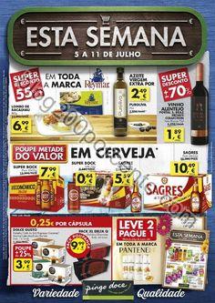 Antevisão Folheto PINGO DOCE Promoções de 5 a 11 julho - http://parapoupar.com/antevisao-folheto-pingo-doce-promocoes-de-5-a-11-julho-2/