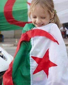#الجزائر  #algerie