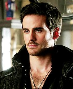 """""""Holy crap he's adorable can I keep him PLEASE??"""": Colin -pic edition. """""""