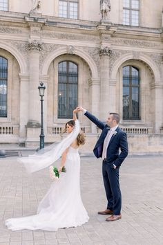 Beautiful Elopement in Paris Miss West Virginia, Virginia Usa, Paris Elopement, Palais Royal, Eiffel, Paris Photos, In The Heart, More Photos, Getting Married