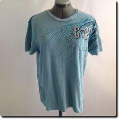 C7P Chip and Pepper Signature Unisex T Shirt